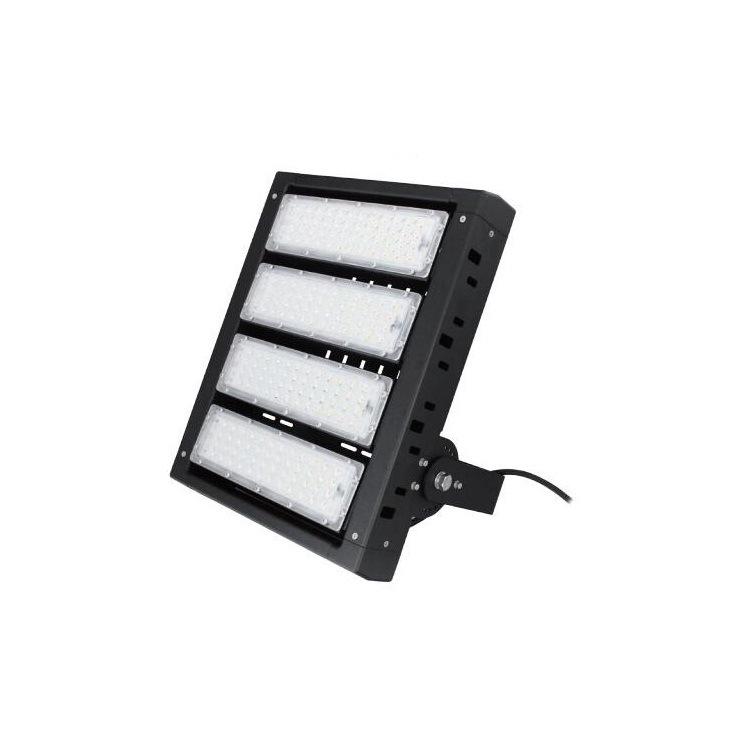 HGLED-SD-011  可调角度LED隧道灯