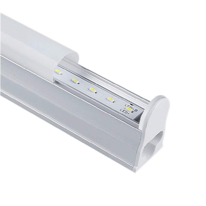 HGLED-T8-003 LED T8一体日光灯管