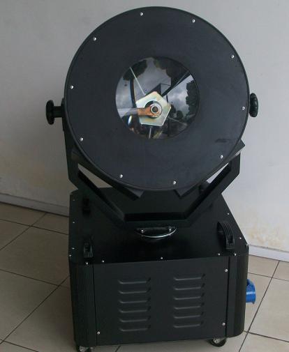 HGTZD-003 大功率探照灯