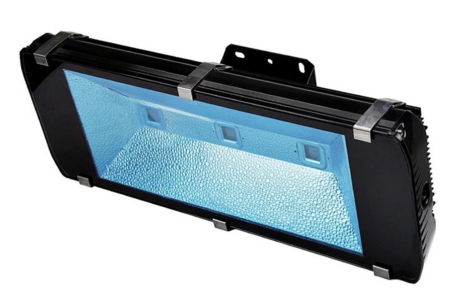 HGLED-SD-005-300W 大功率LED隧道灯