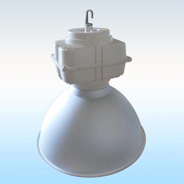 HGGCD-003 新款哑光罩白色工厂灯
