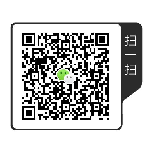 杨峰企业微信