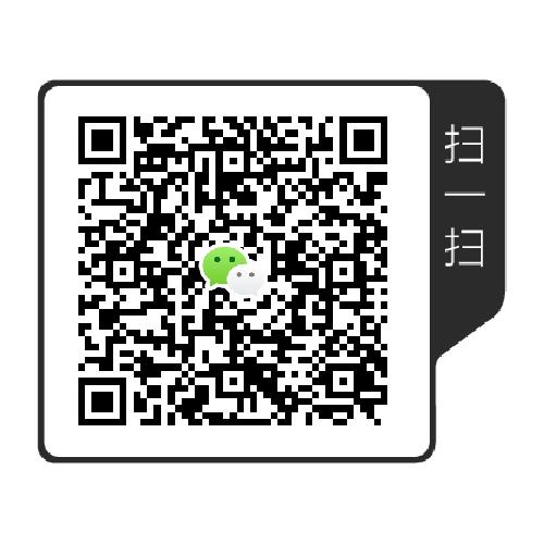 陆世梓企业微信