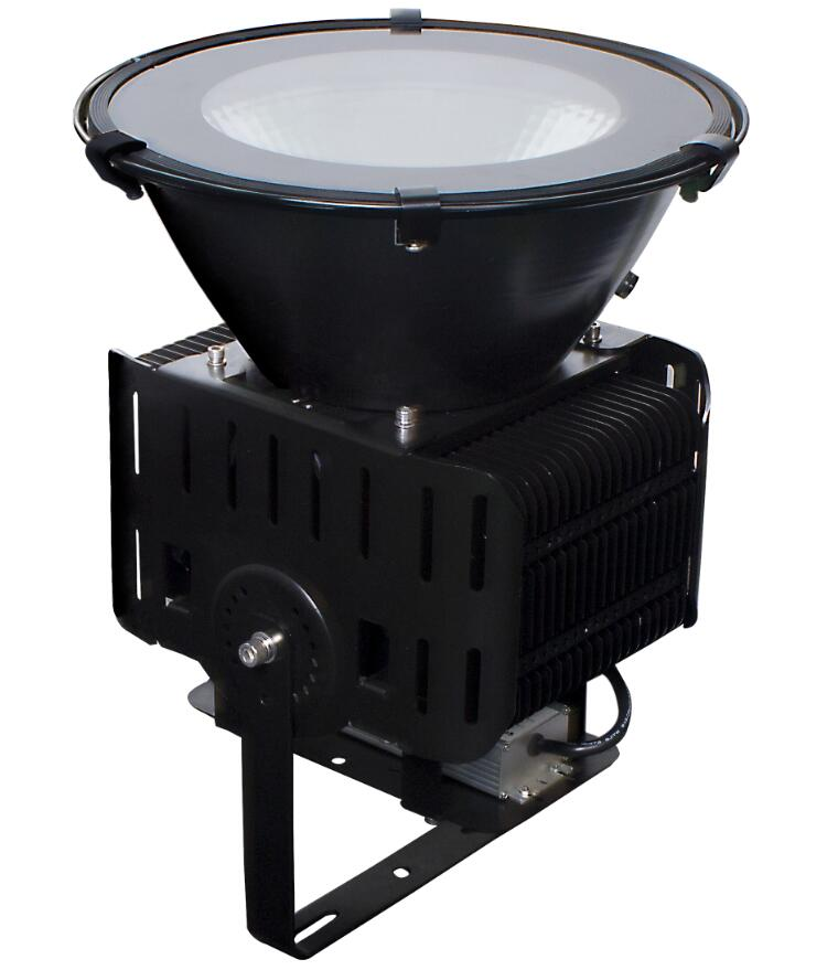 海光照明运动场球场专用LED投光灯