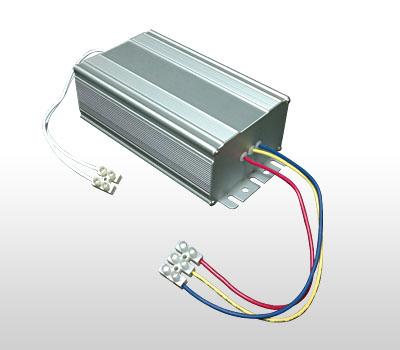 低频无极灯电子镇流器