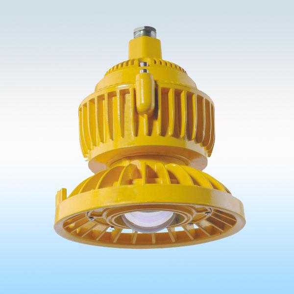 LED防爆路灯头使用注意事项