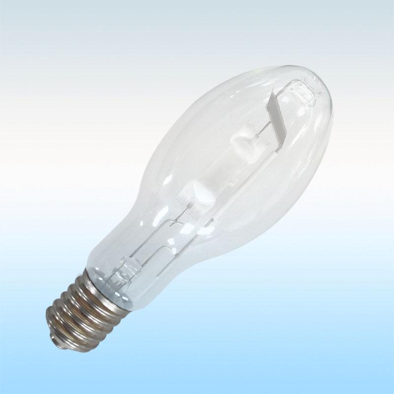 金卤灯(金属卤化物灯)故障不亮的解决维修步骤