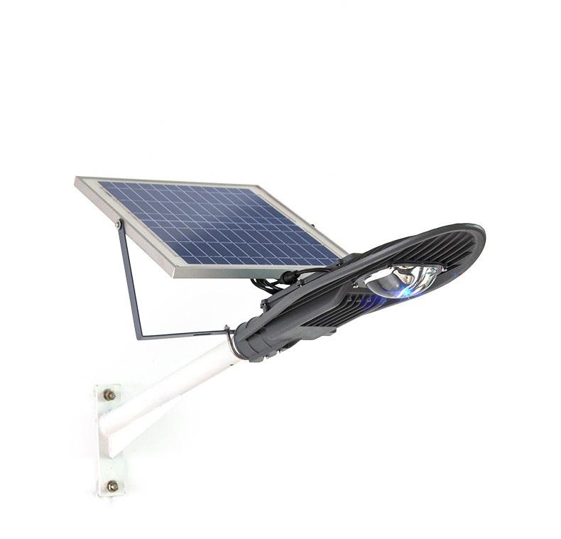 太阳能路灯厂家告诉你太阳能路灯发电设备如何保养维护呢?