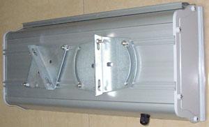 HGSDD-007 成都铝型材防水防尘高架道路高压钠灯隧道灯